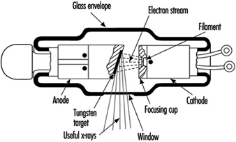 93 Geo Metro Engine Diagram together with Geo Metro Wiring Harness Image Circuit Diagrams also 1995 Geo Prizm Fuse Box Diagram Fixya together with Geo Metro Wiring Harness Image Circuit Diagrams further Geo Metro Fuse Box Diagram Likewise Radio. on 1995 geo prizm fuse box diagram